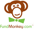 Fund Monkey fundraising solutions for your group or organization